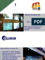 GLIMM