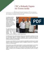 26-Diciembre-2011-Revista-Peninsular-Respalda-CNC-a-Rolando-Zapata-Bello-y-Nerio-Torres-Arcila