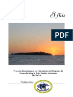 Metodologia Pecdipa Final Rev Por Direct Ores Fhis1