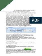 microsoftword2007-090908180611-phpapp01