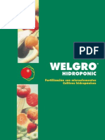 Welgro_Hidroponic