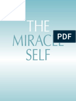 The Miracle Self
