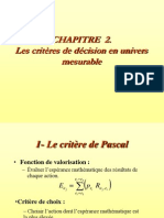 ch2 SE3-1