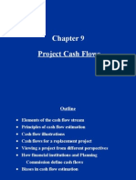 chapter9ProjectCashFlows[1]