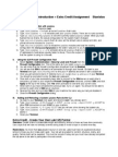 NITA 212 - Open Source Platform & Network Administration - Lab #11