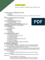 05 Clasificacion Productos