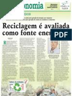 Jornal a Gazeta_07_011