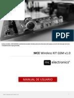 mce_gsmv1_user_esp