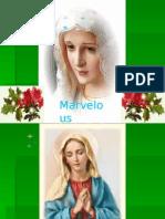 Hail Mary - Kinh Mung Maria