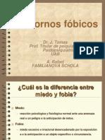 trastornos_fobicos