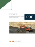 2011 Mining Spanish A4 LR