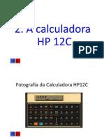 2._A_calculadora_HP_12C