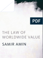 Amin Worldwide Value