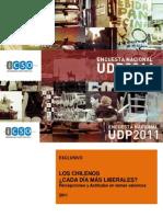 valoresUDP2011