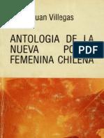 ANTOLOGIAPOESIACHILENAFEMENINA