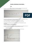 enzymologie1