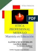 ETICA_PROFESIONAL_Esmeraldas_2911