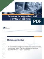 Features de Seguridad NAT y VPN12-2T[1]