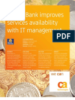ca-indian-bank-css-080710-gp_241287