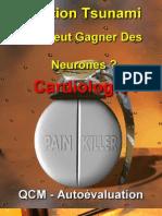 Qui Veut Gagner Des Neurones - Cardiologie