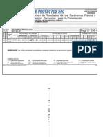 2 Resumen_Cimentación G&P