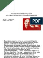 Historia de Las Doctrinas Economic As Eric Roll Ruso Parte 41