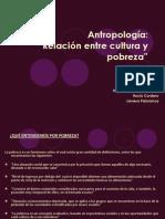 Antropología (2) (1)