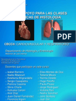 CBCC4 Cardio - Respiratorio 2011