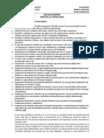 GUÍA DE AYUDANTÍA aRT 17 Y OTROS