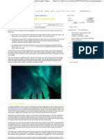 Auroral Photography_ a Guide to Capturing the Northern Lights_ Digital Photography Review