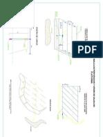 Malla de Perforacion Preparado (1)