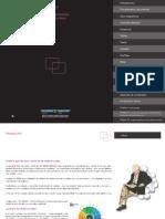 Guía de usos y estilo en las Redes Sociales del Gobierno Vasco