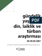 2007_09_KONDA_Gundelik_Yasam