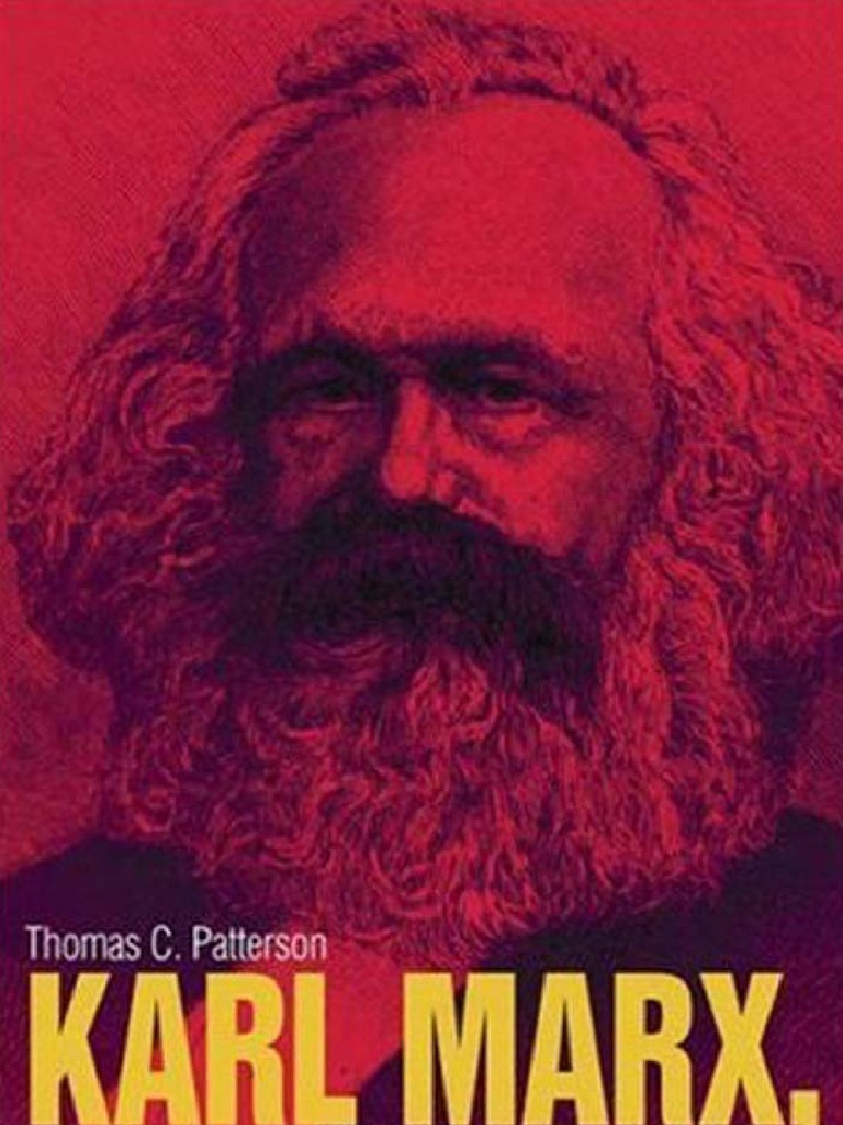 Arguments about The Capitalist City from a Marxist Methodology?