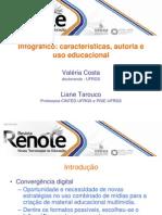 Infográfico_apresentacao
