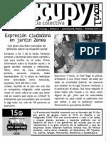 Gazeta Occupy Movil 01