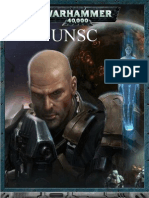 The_UNSC