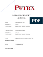 analysis of hydrocarbons formal report Formaldehyde testing, analysis and detection  plastics, food, manufactured products, hydrocarbons and more formaldehyde detection can reach trace levels.