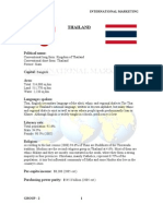 1778d1153503175 Project International Marketing Mainprojectfinallyy