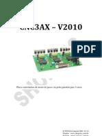 manual_CNC3AX – V