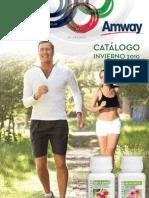 catalogo_dic2010