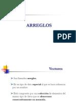 ARREGLOS