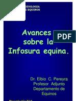 8 a Infosura
