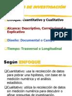 Clasificación_de_Investigaciones(1)(1)