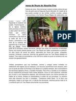 La_Promesa_de_Reyes_de_Abuelita_Pina