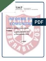24 11 11 Informe Final 02