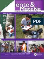 Mente y Materia_2