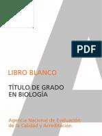 biología - libroblanco_biologia_def