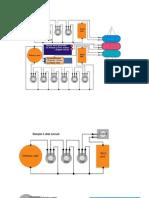 Psionics Resources | Inductor | Flashlight on bob beck schematics, machine schematics, simple radio schematics, pink noise generator schematics, hidden blade schematics, circuit board schematics, magnetic generator schematics, ufo schematics,