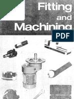 Fitting and Machinig 7.6